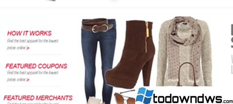 Remove Shopperz Ads (Guía de eliminación de adware)