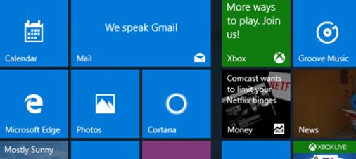 CORREGIDO: La configuración o las aplicaciones de la tienda no funcionan en Windows 10 (Resuelto)